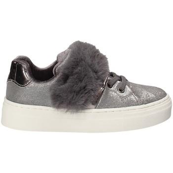 Schoenen Kinderen Lage sneakers Grunland SC3959 Grijs