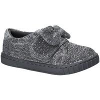 Schoenen Meisjes Instappers Chicco 01060577 Grijs