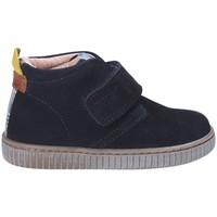Schoenen Kinderen Laarzen Balducci MSPO1803 Blauw