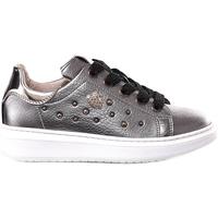 Schoenen Meisjes Lage sneakers NeroGiardini A830620F Anderen