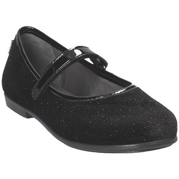 Schoenen Kinderen Ballerina's Melania ME6042F8.D Zwart