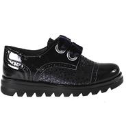Schoenen Kinderen Derby Melania ME6218F8I.D Blauw