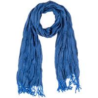 Accessoires Sjaals Antony Morato MMSC00286 AF040001 Blauw