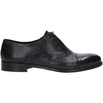 Schoenen Heren Derby Rogers CN010 Blauw