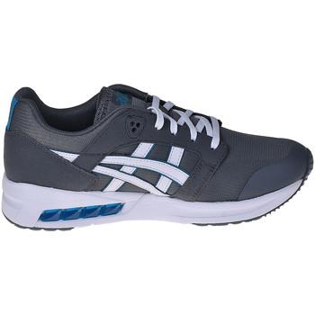 Schoenen Heren Lage sneakers Asics 1191A112 Grijs