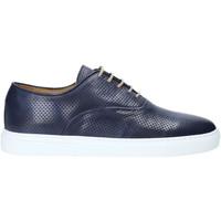 Schoenen Heren Lage sneakers Rogers DV 10 Blauw