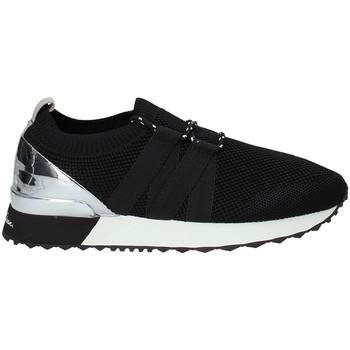 Schoenen Heren Lage sneakers U.S Polo Assn. FRIDA4142S9/TY1 Zwart