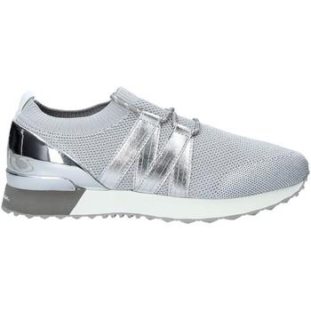 Schoenen Heren Sneakers U.S Polo Assn. FRIDA4142S9/TY1 Grijs
