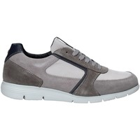 Schoenen Heren Lage sneakers Impronte IM91085A Grijs
