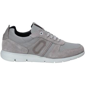 Schoenen Heren Lage sneakers Impronte IM91031A Grijs