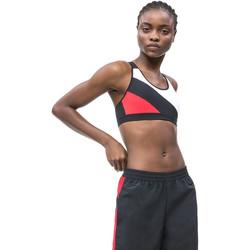 Textiel Dames Sport BH's Calvin Klein Jeans 00GWS9K149 Zwart