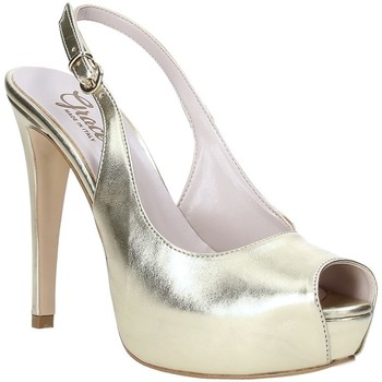 Schoenen Dames Sandalen / Open schoenen Grace Shoes 725SI003 Anderen