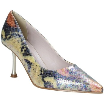 Schoenen Dames pumps Grace Shoes 772001 Anderen