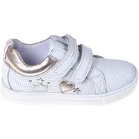 Schoenen Kinderen Lage sneakers Lumberjack SG22405 004 P16 Wit