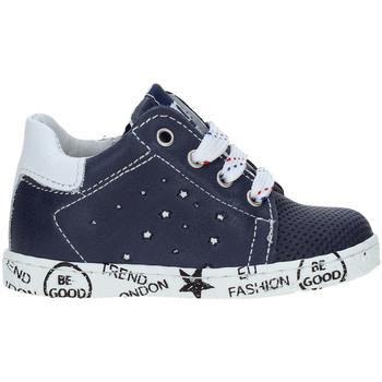 Schoenen Kinderen Lage sneakers Melania ME0128A9E.A Blauw