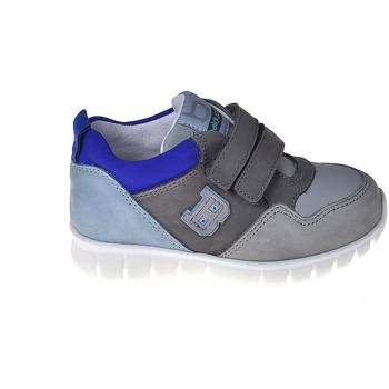 Schoenen Kinderen Lage sneakers Balducci CSPO3305 Grijs
