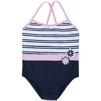 Textiel Meisjes Badpak Chicco 09007023000000 Blauw