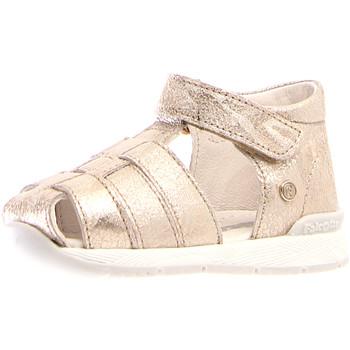Schoenen Meisjes Sandalen / Open schoenen Falcotto 1500751-04-0Q06 Anderen