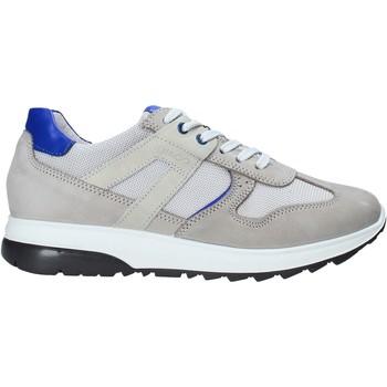 Schoenen Heren Lage sneakers IgI&CO 5129600 Grijs