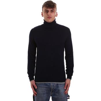 Textiel Heren Truien Gaudi 921BU53040 Blauw