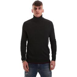 Textiel Heren Truien Antony Morato MMSW00958 YA500002 Grijs