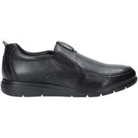 Schoenen Heren Instappers Impronte IM92021A Zwart