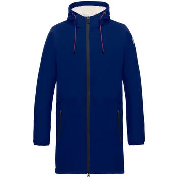 Textiel Heren Jacks / Blazers Invicta 4432340/U Blauw