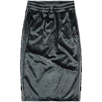Textiel Dames Rokken Champion 112282 Zwart