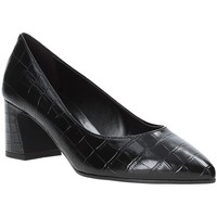 Schoenen Dames pumps Grace Shoes 774K001 Zwart