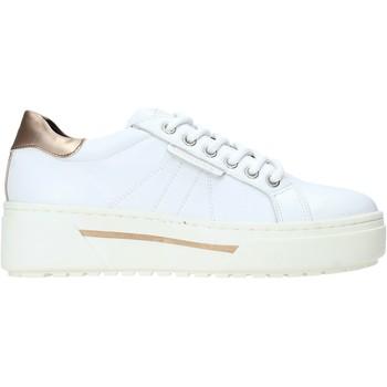 Schoenen Dames Lage sneakers Lumberjack SW68012 001 B51 Wit