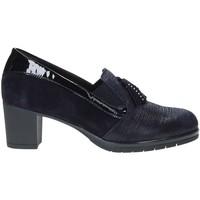 Schoenen Dames pumps Susimoda 892881 Blauw