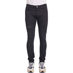 Textiel Heren Skinny jeans Gaudi 011BU25061 Blauw