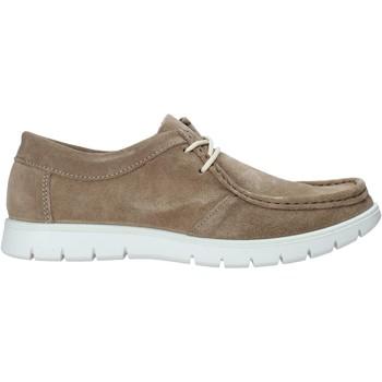 Schoenen Heren Bootschoenen IgI&CO 5115511 Blauw