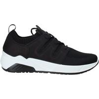 Schoenen Heren Lage sneakers IgI&CO 5131800 Zwart