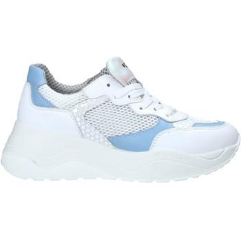 Schoenen Dames Lage sneakers IgI&CO 5168000 Wit
