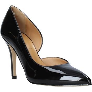 Schoenen Dames pumps Grace Shoes 038010 Zwart