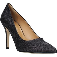 Schoenen Dames pumps Grace Shoes 038001 Zwart