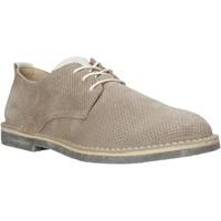 Schoenen Heren Derby IgI&CO 5110022 Beige