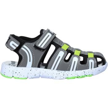 Schoenen Kinderen Sandalen / Open schoenen Primigi 5461633 Grijs