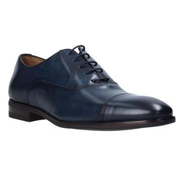 Schoenen Heren Klassiek Maritan G 141130MG Blauw
