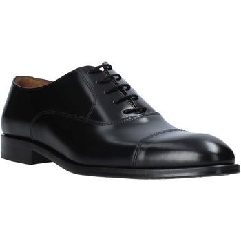 Schoenen Heren Klassiek Marco Ferretti 141114MF Zwart