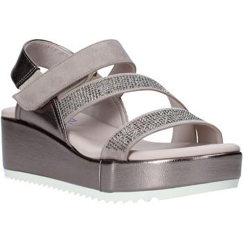 Schoenen Dames Sandalen / Open schoenen Comart 503428 Anderen