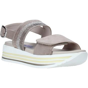 Schoenen Dames Sandalen / Open schoenen Comart 053395 Anderen