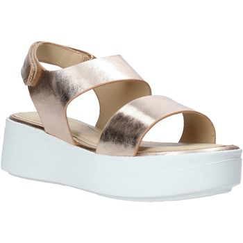 Schoenen Dames Sandalen / Open schoenen Impronte IL01527A Roze
