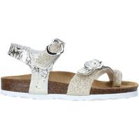 Schoenen Meisjes Sandalen / Open schoenen Grunland SB1528 Anderen