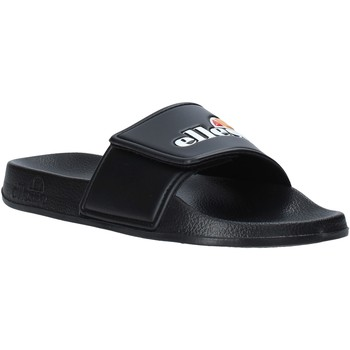 Schoenen Heren slippers Ellesse OS EL01M70402 Zwart