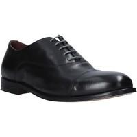 Schoenen Heren Klassiek Marco Ferretti 141112MF Zwart