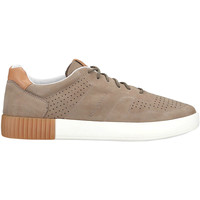 Schoenen Heren Lage sneakers Docksteps DSE106270 Beige