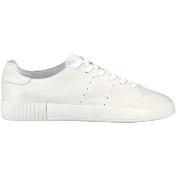Schoenen Heren Lage sneakers Docksteps DSE106275 Wit