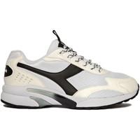 Schoenen Heren Lage sneakers Diadora 501175099 Wit